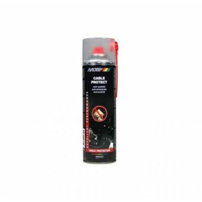 Motip - Rágcsálóriasztó spray, 500ml