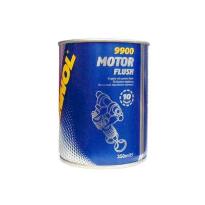 Mannol - Motorflush / Motoröblítő, SCT99000, 350ml