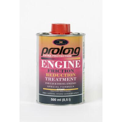 Prolong - Engine Treatment, motorolaj adalék, 500ml