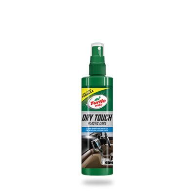 Turtle Wax Száraz tapintású műanyag ápoló 300ml FG7622/52801