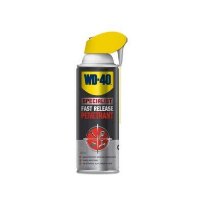 WD-40 Specialist Csavarlazító spray 400 ml