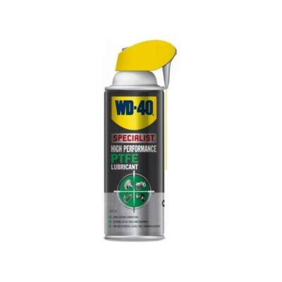 WD-40 PTFE Kenőanyag spray 400 ml