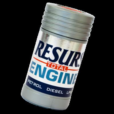 VMP AUTO Total Resurs engine, 50 g